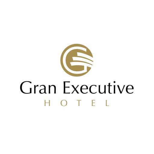 Gran Executive Hotel primeira versão